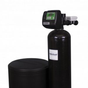Specialty Softener